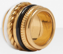 Multirings Ring