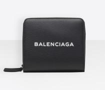Everyday Brieftasche