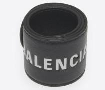 Cycle Armband