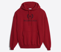 BB Kapuzensweatshirt