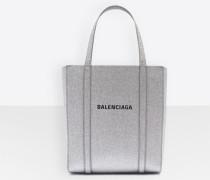 Everyday Tote Bag XXS in Glitzer-Optik