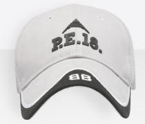 PE18 BB Kappe