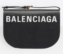 Ville Day Bag S