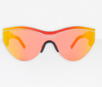 Ski Cat Sonnenbrille - Adjusted Fit