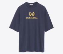 BB Balenciaga T-Shirt