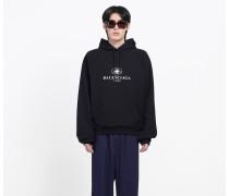 BB Mode Kapuzenpullover
