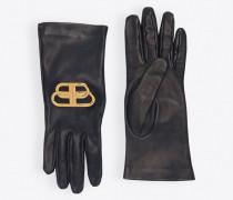 BB Handschuhe