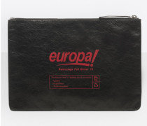 Supermarket Clip M Europa!