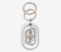 BB Schlüsselanhänger