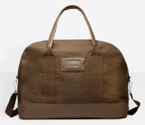 Surplus Duffle Bag
