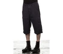 Herren Shorts BLUE 600 navy