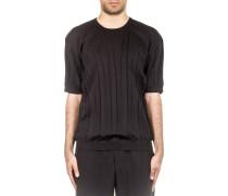 Herren Pullover schwarz