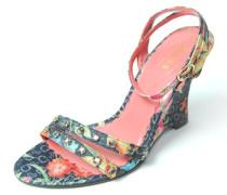Schuhe Sandaletten Gr: 39