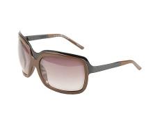 Sonnenbrille JR60105 braun/schwarz