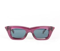 Sonnenbrille MASK C20 teal