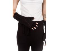 Unisex Baumwoll Handschuhe Unisex