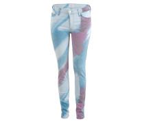 Super Skinny Jeans NICO midrise