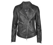 ARMA® Damen Jacken   Sale -50% im Online Shop b769ae7f47