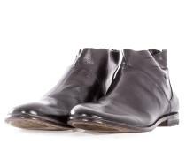 Herren Boots BUFALO schwarz
