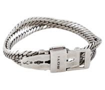 Silber Armband BR1031 silber