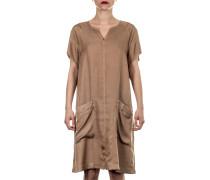 Damen Kleid MIS28FITS 336