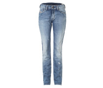 Damen Jeans FLOY blau Länge: 32