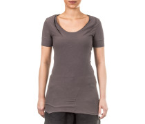 Damen T-Shirt FULVIA mudd