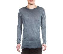 Herren Langarm Shirt mold