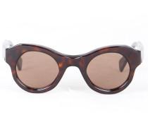 Sonnenbrille MASK L1 TS