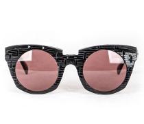 Sonnenbrille MASK U6 BS