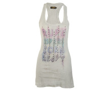 Tank Top offwhite