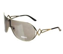 Sonnenbrille MI62603 gold