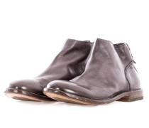 Herren Boots BUFALO braun