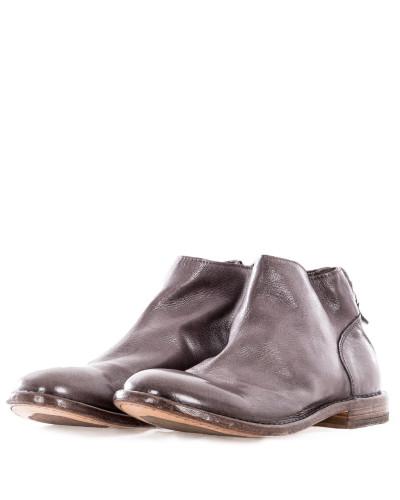 Große Überraschung Moma Herren Herren Boots BUFALO braun Gute Qualität Billig 100% Authentisch IlDXkD