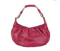 Tasche rot (2 Wahl)
