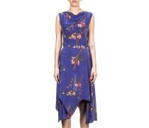 Kleid AZTEK DRESS multicolour