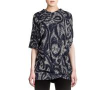 Anglomania Damen Shirt MARTA multicolour