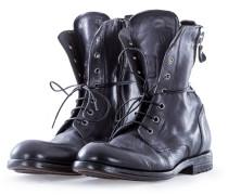 Damen Boots CUSNA OLTREMARE indigo