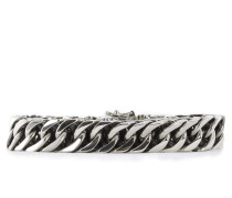 Silberarmband ESTHER silber