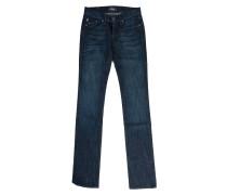 Jeans CLASSIC ROCK blau Gr. 25