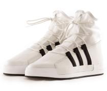 Damen Sneaker ATTA weiß