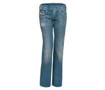 Damen Jeans CHERONE L32