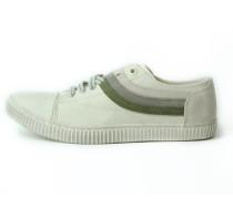 Damen Sneakers ICONA NEEDFUL beige