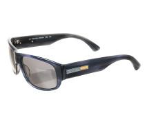 CK Sonnenbrille CK 979S 096 dunkelblau