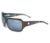 Sonnenbrille JC143S