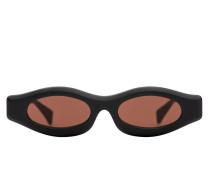 Sonnenbrille MASK Y5 BM