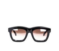Sonnenbrille MASK C2 BS