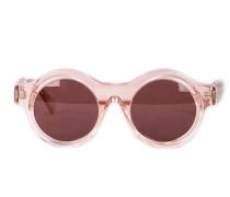 Sonnenbrille MASK A1 TP