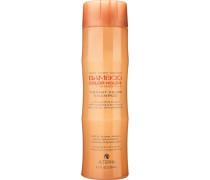 Bamboo Kollektion Color Hold+ Vibrant Shampoo