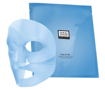The Firmarine Hydrogel Mask